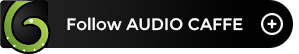Follow me on AudioJungle